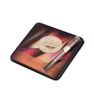 Tatiana Tins Chocolate (10)
