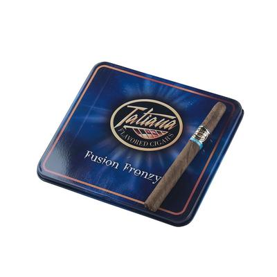 Tatiana Tins Fusion Frenzy Small (10)