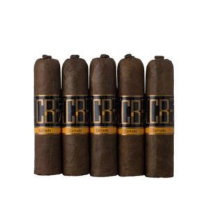 Tatiana Coffee Break Sesenta Cortado 5 Pack