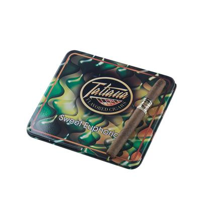 Tatiana Tins Sweet Euphoria Small (10)